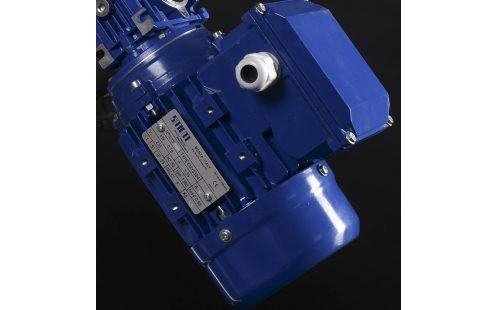 Keverőmotor (21001)