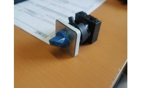 Elektromos doboz kapcsoló világítás