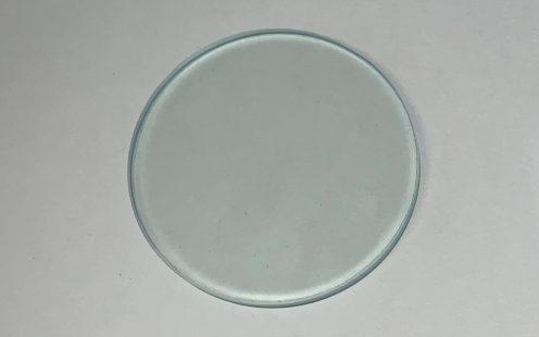 Betöltő ajtó nézőüvege (19001)
