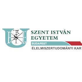 Együttműködési megállapodás a SZIE-ÉTK és az Eucentral-Marketing Kkt. között
